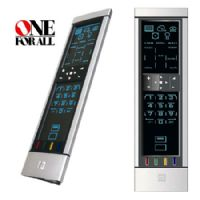 (ONE FOR ALL) Kameleon Universal 5 -in -1 Remote